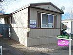3429 S Carson St SPC 33, Carson City, NV