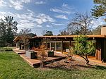 3113 Withers Ave, Lafayette, CA