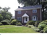 136 5th Ave, Phoenixville, PA