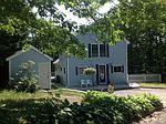 41 Mountain View Dr, Sanbornville, NH