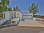 4929 Nofral Rd, Woodland Hills, CA