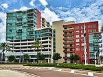 1120 E Kennedy Boulevard # Fl 7th, Tampa, FL 33602