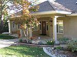 13580 Elderberry Ct, Pine Grove, CA