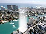 9821 E Bay Harbor Dr # 502, Bay Harbor Islands, FL