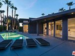 2514 S Toledo Ave, Palm Springs, CA