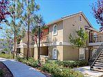 12435 Heatherton Ct, San Diego, CA