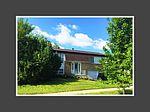 435 Faversham Ct, Bolingbrook, IL