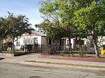 838 Davidson Ave, San Bernardino, CA