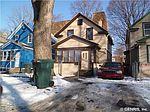 40 Judson St, Rochester, NY