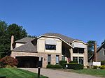 1836 Sperrys Forge Trl, Cleveland, OH