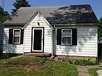 1805 S. 28th St., Terre Haute, IN
