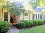 1131 Gordon Ave, Thomasville, GA
