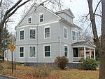 29 Vinton Rd, Madison, NJ