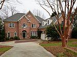 4 Laurel Cv, Greensboro, NC