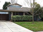 1160 S Country Club Blvd, Stockton, CA