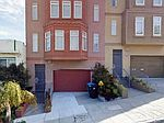 958 Le Conte Ave# 2, San Francisco, CA