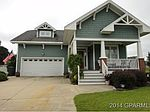 3724 Colony Woods Dr, Greenville, NC