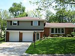 6728 N Kimberly Dr, Peoria, IL