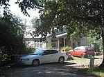 12002 NE 26th St, Choctaw, OK