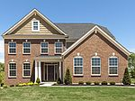 8319 Orleans Blvd # PWCKER, Union, KY