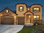 16457 Curled Oak Dr # YARSXR, Monument, CO