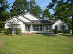 44 Laurel Oak Dr, Valdosta, GA