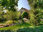 3656 E N Little Cottonwood Rd, Sandy, UT