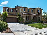35332 Stonecrop Ct, Murrieta, CA