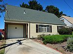 336 Heathcliff Dr, Pacifica, CA