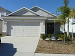 15417 Shoal Haven Pl # P, Ruskin, FL