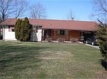 9421 Edgewood Dr, Windham, OH