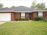 4081 Blackwell Ct, Semmes, AL
