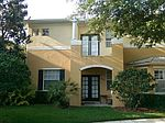 14113 Citrus Crest Cir, Tampa, FL