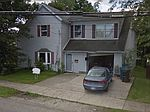 1080 Belleview Ave, Barberton, OH