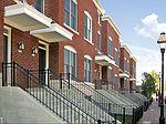 2604 E Main St, Richmond, VA