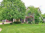 1155 N Darlington Cir, Hoffman Estates, IL