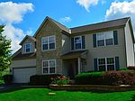 568 Apple Dr, Marysville, OH