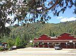5075 -5073 State Hwy # 140, Mariposa, CA