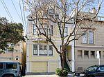 1653 Baker St. #1, San Francisco, CA