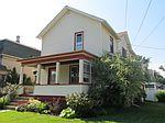 421 W Spruce St, Titusville, PA