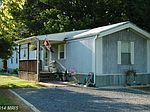4510 Windy Hill Rd, Trappe, MD