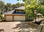 3060 NW Cornell Rd, Portland, OR