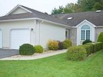 117 Pine Grove Dr UNIT 117, South Hadley, MA