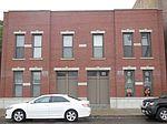 3219 - 3221 S Archer Ave, Chicago, IL