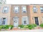 1415 S Capitol St SW , Washington, DC 20003