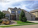 3509 Shallow Pond Dr, Fort Collins, CO