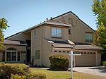 686 Charles Ct, Benicia, CA