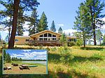 4900 County Rd 93, Lookout, CA
