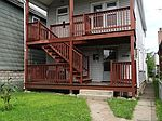 10705 S Hoxie Ave # 1, Chicago, IL