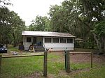 1821 SE County Road 317, Old Town, FL